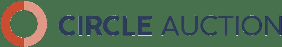 Circle Auction - Kansas City Online Auction Company