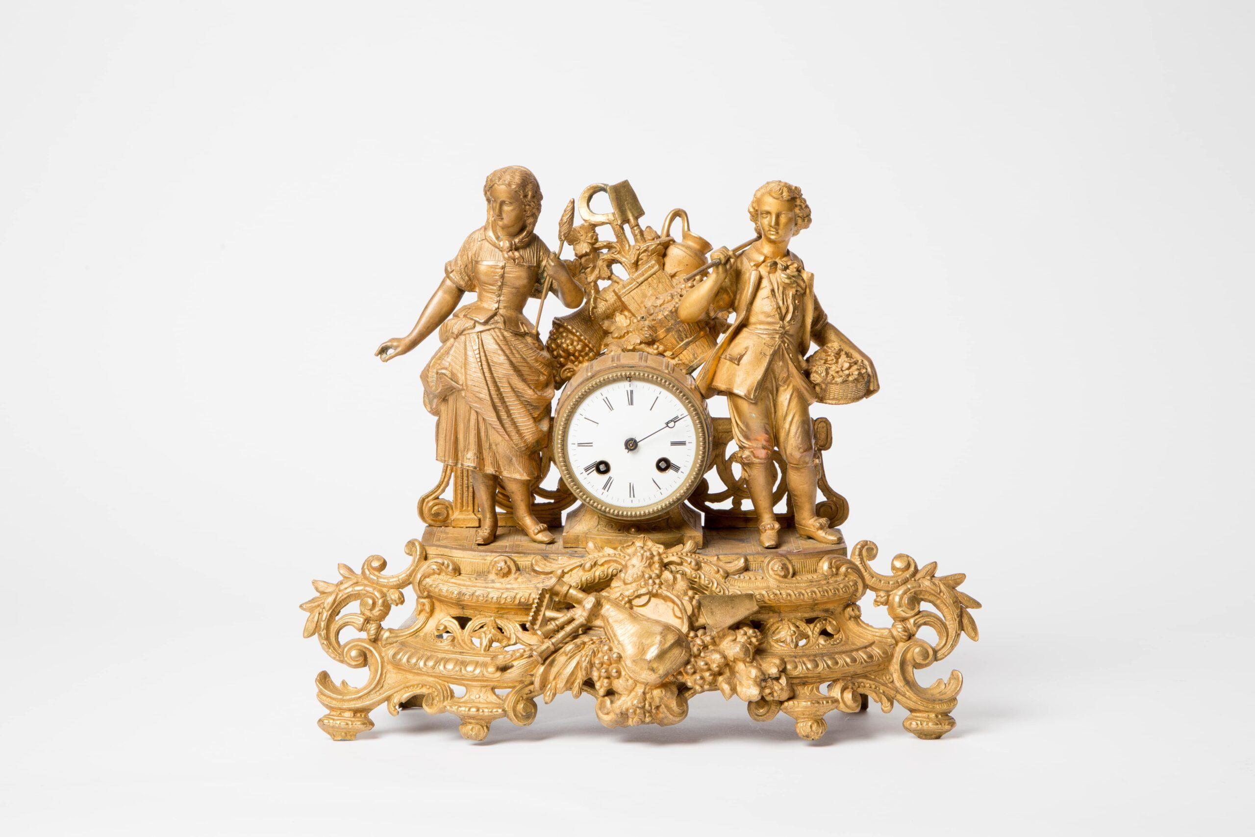 Art + Antiques Summer Auction